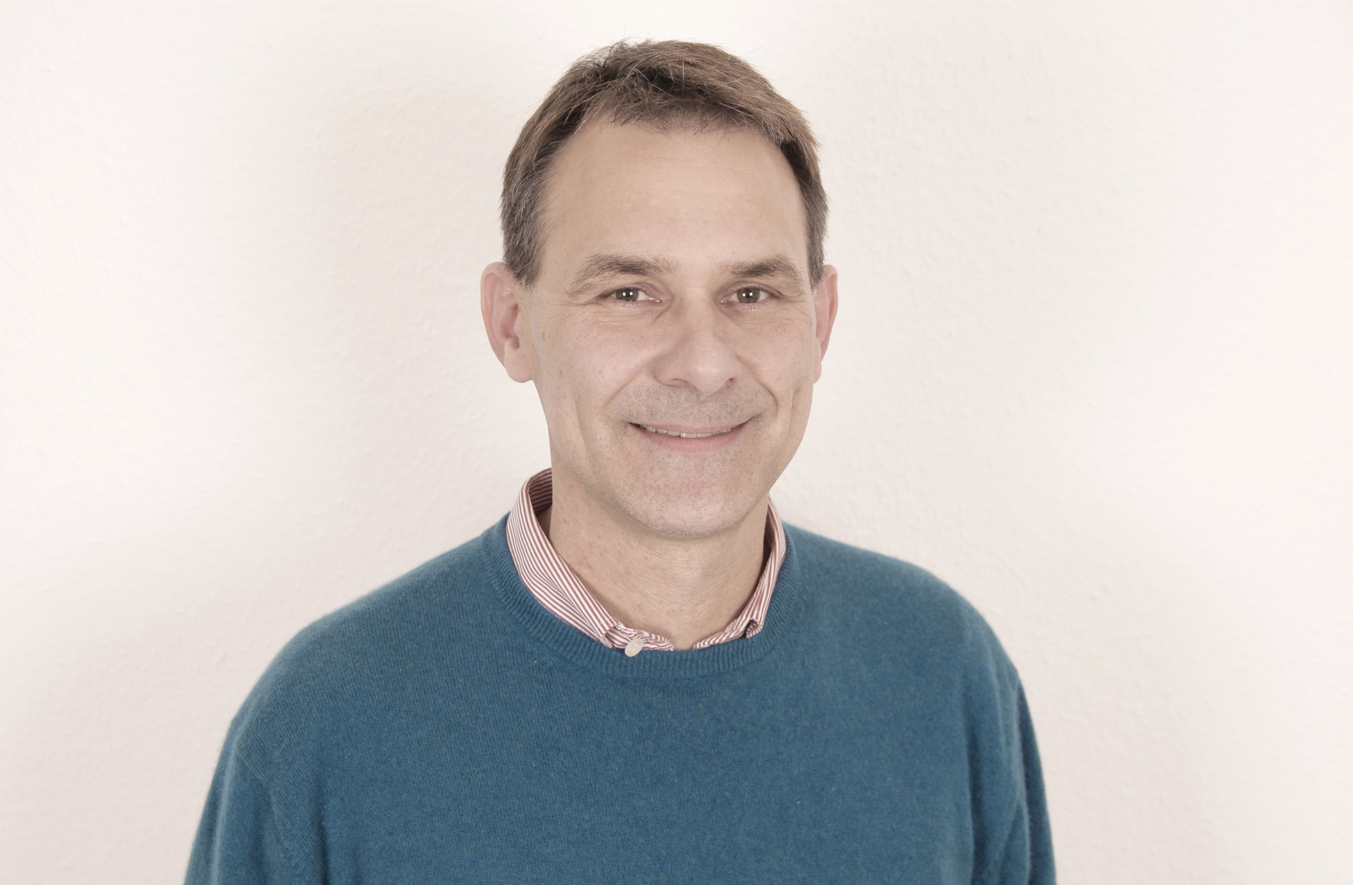 Moosacher Augenarzt Dr. Hohlfelder