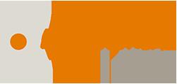 Augenarzt Moosach Logo